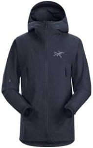Arc'Teryx Ski Jackets