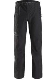 Arc'Teryx Ski Pants