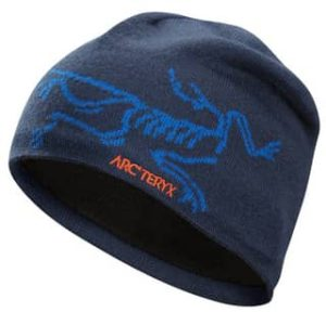 Arc'teryx Bird Head Toque