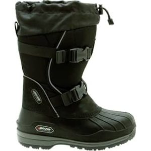 Baffin Impact Boot