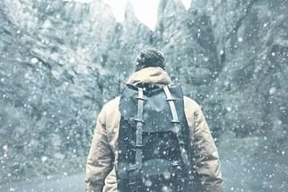 Best All Around Winter Jackets