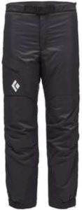 Black Diamond Stance Belay Insulated Pants