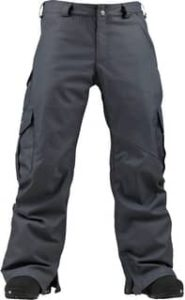 Burton Ski Pants