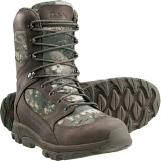 Cabella's Hunting Boots