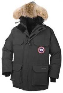 Canada Goose Winter Coats