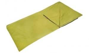 Coleman Stratus Fleece Sleeping Bag Liner