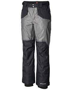 Columbia Ski Pants