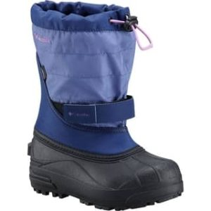 Columbia Winter Boot