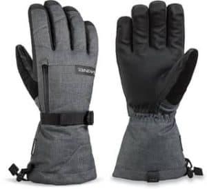Dakine Mens Titan Ski Gloves