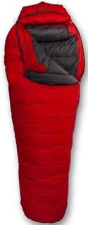 Friends Ptarmigan EX -25 Sleeping Bag
