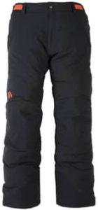Fly Low Ski Pants