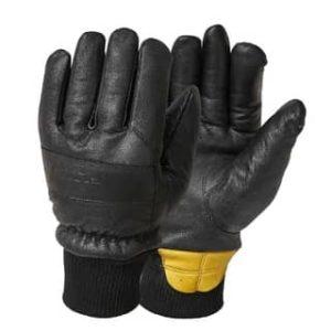 Flylow Gear Winter Gloves