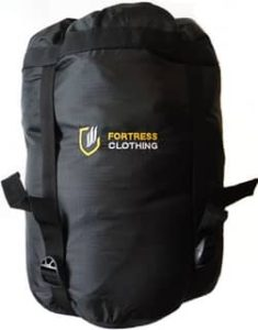 Fortress Bug Out Bag