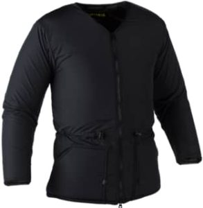 Fortress Classic Jacket