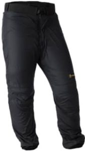Fortress Classic Pant