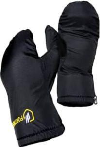 Fortress Classic Regular Mittens