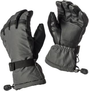 Fortress Glove Pro