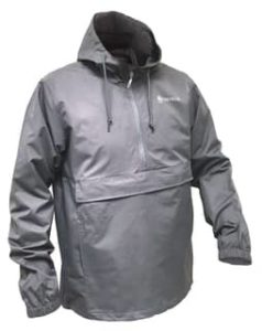 Fortress Jacket Outer Shell
