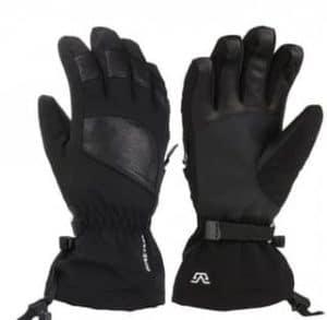 Gordini Ski Gloves