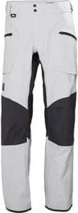 Helly Hansen 65525 Men's Force Pant