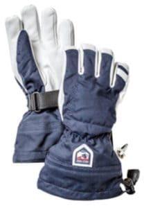 Hestra Winter Gloves