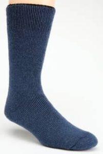 J.B. Icelandic -50 Below Ice Sock