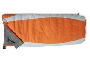 Fantastic Best Rectangle Sleeping Bags My Top Picks Theyellowbook Wood Chair Design Ideas Theyellowbookinfo