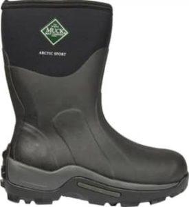 Muck Winter Boots