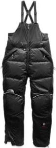 North Face Himalayan Pants