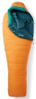 REI Co-Op Downtime Down Sleeping Bag