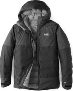 REI Stormhenge Jacket
