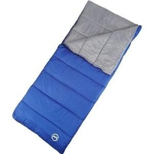 Best Rectangle Sleeping Bags My Top Picks