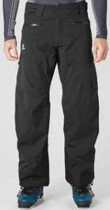 Salomon Men's QST Guard Pants