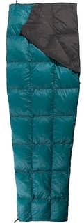 Sea to Summit Traveller TR1 Ultra-Dry Down Sleeping Bag