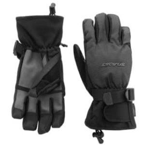 Seirus Airflow Ski Gloves
