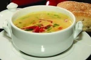 Sip Soup