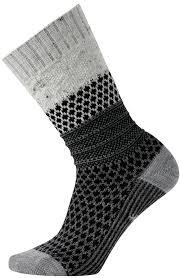 Smartwool Winter Socks