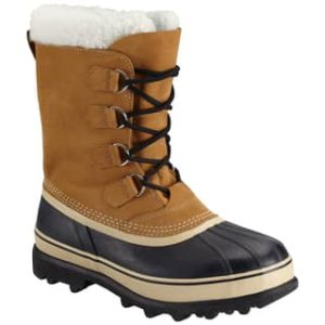 Brands Of Snow Boots