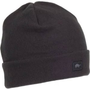 Turtle Fur Original Fleece The Hat