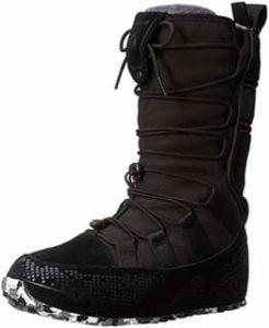 Vasque Winter Boots