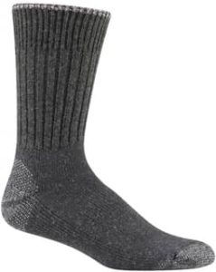 Wigwam All Weather Socks