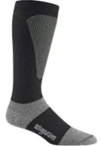 Wigwam Performance Ski Socks
