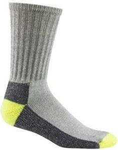 Wigwam Winter Socks