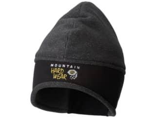 6aa0804b426 Top 17 Ski Hats - EmergencyPrepGuy.com