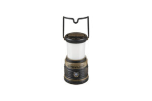 Streamlight 44931 Siege Compact Lantern