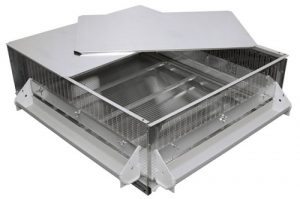 Chicken Heated Brooder