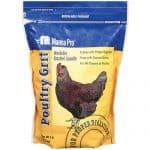 Mana Pro Poultry Grit